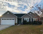 526 Fort Moultrie Ct., Myrtle Beach image