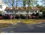 6593 McEver Rd, Flowery Branch image