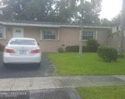 580 SW 49th Ter, Margate image