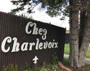 735 Petoskey Avenue Unit #10, Charlevoix image