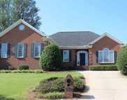 7 Penny Meadow Court, Greer image