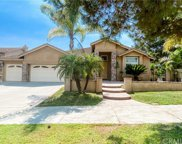 1200 King Creek Way, Chula Vista image
