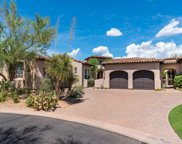 8870 E Mountain Spring Road, Scottsdale image