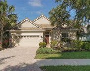 12205 Thornhill Court, Lakewood Ranch image