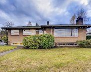 5611 S Ryan St, Seattle image