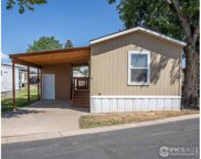 N 1601 N College Ave 55 Unit 55, Fort Collins image
