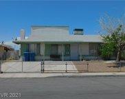 4005 Edwin Place, Las Vegas image
