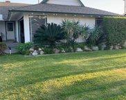 18582     Woodwind Lane, Anaheim Hills image