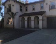 1456 Shire Place, Norco image