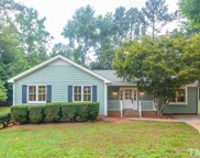 7320 Ridge Grove Court, Raleigh image