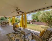 4820 N 35th Street, Phoenix image