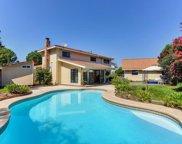 2277  El Cejo Circle, Rancho Cordova image