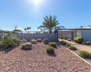 4646 N 11th Avenue Unit #114, Phoenix image