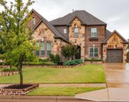 9813 Broiles, Fort Worth image