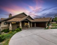 10461 N Forevermore Court, Hideout image