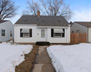 5106 Logan Avenue N, Minneapolis image