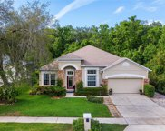 3116 Water Edge Point, Winter Park image