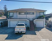 1136 139 Th Ave, San Leandro image