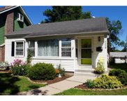 5649 22nd Avenue S, Minneapolis image
