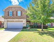 4508 Indian Rock Drive, Fort Worth image