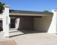 5358 S Country Club Way, Tempe image
