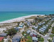 744 North Shore Drive, Anna Maria image