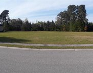 1048 Wigeon Dr., Conway image