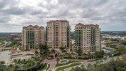 3620 Gardens Parkway Unit #1003b, Palm Beach Gardens image