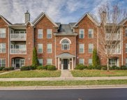 130 Shallowford Reserve Drive Unit #204, Lewisville image