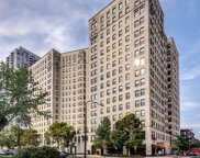 2000 North Lincoln Park West Street Unit 510, Chicago image