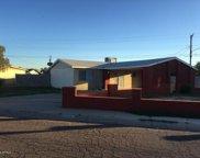 5941 W Seldon Lane, Glendale image