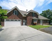 1425  Berry Hill Drive, Norwood image