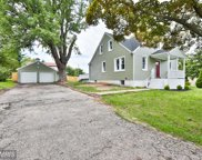 9400 SNYDER LANE, Perry Hall image