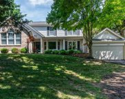 16639 Evergreen Forest  Drive, Wildwood image