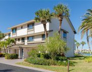160 Marina Del Rey Court, Clearwater Beach image