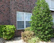 2029 Silvercrest Dr Unit D, Myrtle Beach image