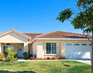 496 Christina Ct., Oceanside image
