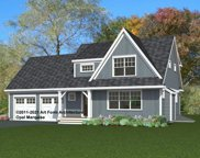 Lot 108 Lorden Commons Unit #Lot 108, Londonderry image