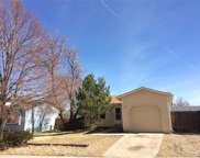 1424 South Biscay Way, Aurora image
