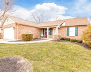 43 Indian Cove  Circle, Oxford image