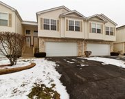 25725 South Sunrise Drive, Monee image
