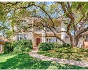 2806 Round Table Rd, Austin image