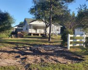 12420 Spring Cypress Road, Tomball image