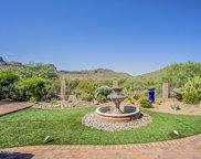8603 N Ironwood Reserve, Marana image