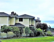2844 Chambers Bay Dr, Steilacoom image