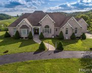 1738 Harbin Hill Road, Mountain City image