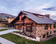 995 Angels View Way, Steamboat Springs image