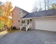 696 Alpine Acres Road, Vilas image