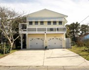 1201 Sportsman Drive, Kill Devil Hills image