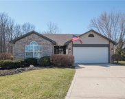 12936 St Andrews Way  Way, Fishers image